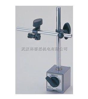 日本三丰磁性台架湖北武汉销售人员电话