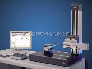 马尔轮廓测量仪武汉售后服务中心