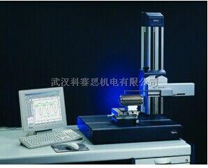 马尔轮廓测量仪湖北武汉销售人员电话