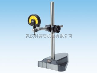 马尔磁性表座贵州贵阳销售服务中心