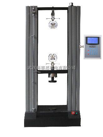 液压试验机湖北厂家办事处,液压试验机武汉多少钱