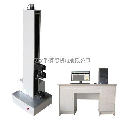 武汉电液伺服试验机使用注意事项,武汉电液伺服试验机性能特点