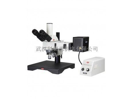 尼康简易偏光金相显微镜武汉厂家批发价供应,简易偏光金相显微镜湖北销售
