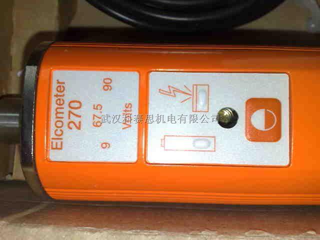 英国易高针孔探测器厂家批发价销售,英国易高针孔探测器市场报价