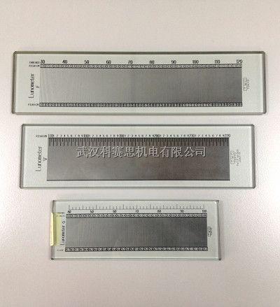 日本大西玻璃密度尺直销,日本大西玻璃密度尺批发价销售