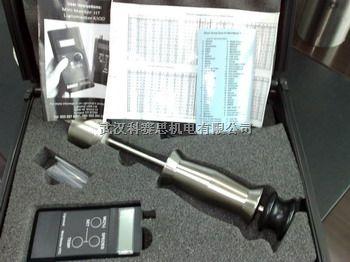 美国利纳美特含水度测试仪价供应,美国利纳美特含水度测试仪厂家直销