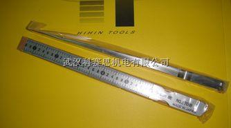 日本新泻精机针规0.4-6mm大量库存批发,日本新泻精机针规现货直销