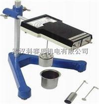 日本理音旋转式粘度计供应,日本理音旋转式粘度计特价
