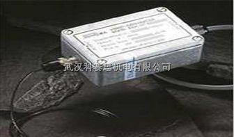 日本昭和便携式振动计价格咨询,日本昭和便携式振动计销售