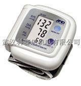 日本A&D腕式血压计质量好不好,日本A&D腕式血压计多少钱