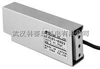 日本A&D单点小型传感器优惠价销售,日本A&D单点小型传感器批发价销售