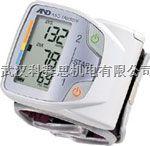 日本A&D腕式血压计UB512武汉厂家直销,日本A&D腕式血压计UB512湖北现货