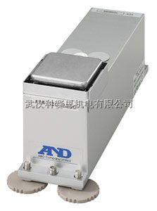 日本爱安德高电磁称重传感器报价,日本爱安德高电磁称重传感器库存批发
