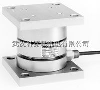 日本A&D不锈钢压力传感器市场报价,日本A&D不锈钢压力传感器价