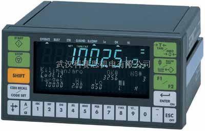 日本爱安德全自动高速皮带分选秤控制器采购,日本爱安德全自动高速皮带分选秤控制器批发