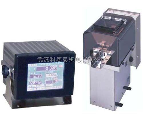 日本A&D模型预测控制仪湖北供应商询价,日本A&D模型预测控制仪报价