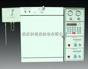 硫化物专用气相色谱仪湖北武汉厂家直销,硫化物专用气相色谱仪武汉批发价供应