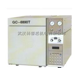 武汉供应性价比的高纯气体专用气相色谱仪,高纯气体专用气相色谱仪湖北批发价销售