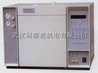 常量分析气象色谱仪型号大全,常量分析气象色谱仪武汉现货直销