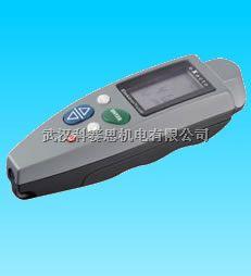 德国EPK爱克特电子型涂镀层测厚仪华中地区优惠价销售