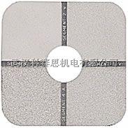 英国PTE表面粗糙度比较板武汉厂家直销,英国PTE表面粗糙度比较板湖北批发价