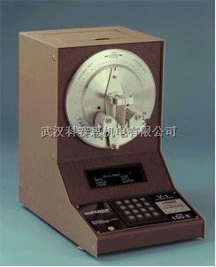 美国Taber电子式挺度测试仪武汉多少钱一台,美国Taber电子式挺度测试仪湖北批发市场