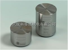 德国BYK不锈钢密度杯湖北厂家直销,德国BYK不锈钢密度杯武汉报价