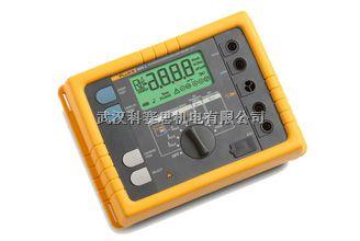 Fluke 1625-2 GEO接地测试仪湖北武汉优质销售商