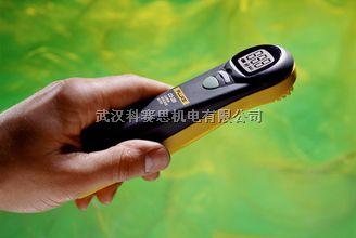 Fluke CO-220一氧化碳测试仪湖北武汉低价直销