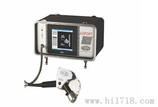 GNR便携式直读光谱仪