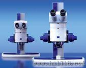 德国蔡司研究级倒置材料显微镜