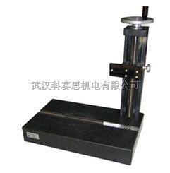 北京时代粗糙度仪测量平台TA620新报价