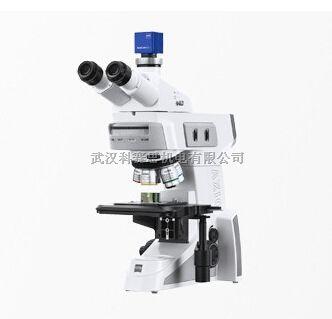 德国蔡司金相显微镜报价多少钱