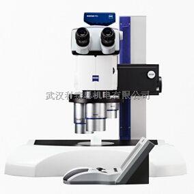 德国蔡司体式显微镜报价多少钱