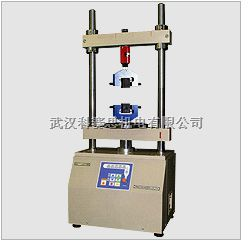 日本爱光大型卓上荷重试验器优价销售,日本爱光大型卓上荷重试验器多少钱一台