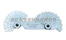 日本富士工具螺距规新报价,日本富士工具螺距规低价销售