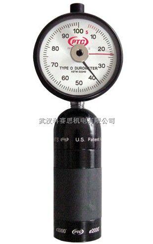 美国PTC金属硬度计厂家直销,美国PTC金属硬度计报价