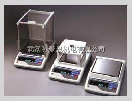 日本A&D高清晰电子天平武汉新报价,日本D&A高清晰电子天平湖北总经销商