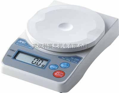 日本A&D小型桌面秤全网优价销售,日本A&D小型桌面秤湖北供应商询价