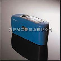 德国BYK微型光泽仪中国总代理,德国BYK微型光泽仪湖北价销售