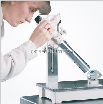 英国泰勒视觉光电自准直仪VA900湖北供应哪里价格优惠