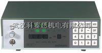 日本测范电气测微仪admec N湖北武汉特约经销商