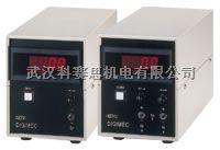 日本测范数字型电子测微仪DIGIMEC武汉销售服务中心