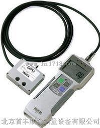 日本IMADA推拉力计ZPS-200N