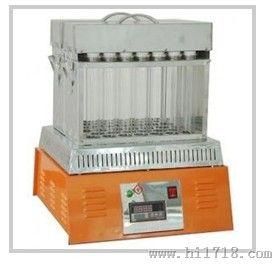 消化炉/四十孔消化炉DP1040