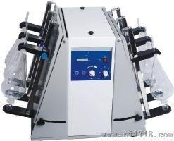 垂直振荡器/垂直振荡仪DP/HVS-6