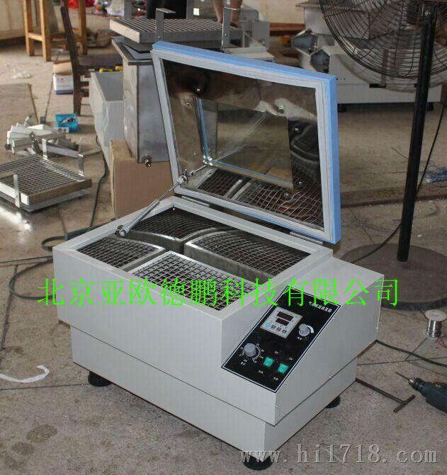 气浴恒温摇床,空气浴恒温振荡器,空气浴恒温摇床DP16733