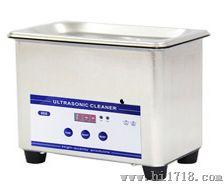 超声波清洗机/提取仪 型号:DP-CSB
