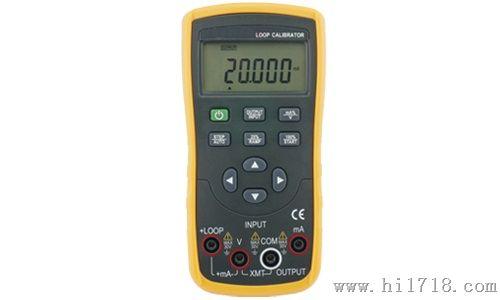 回路校验仪/回路校验 型号:DP-05+