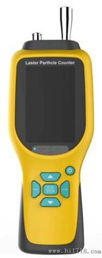 便携式复合气体检测仪 型号:DP-10000D
